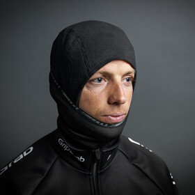 GripGrab Thermal Balaclava black